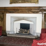 FarnhamCastle6